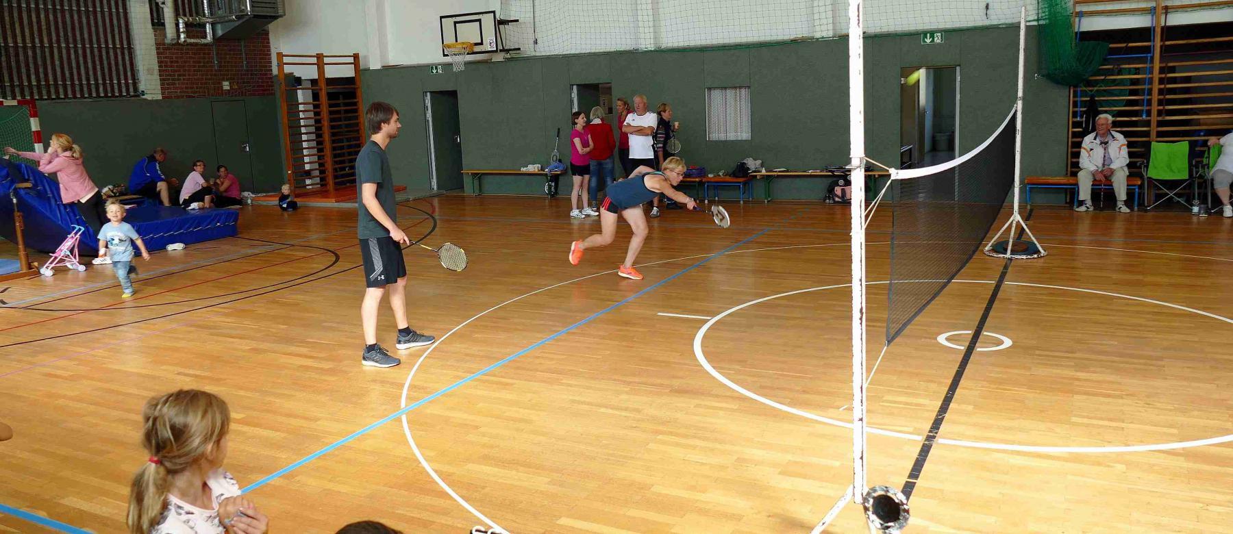 Badminton-2019-41-1