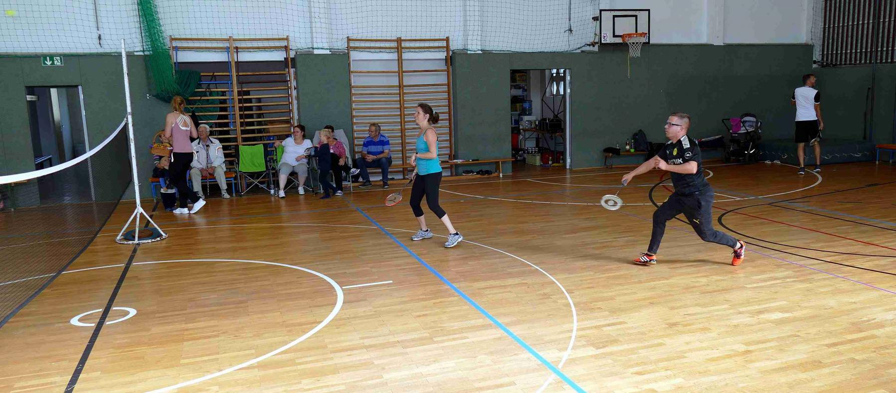 Badminton-2019-49-1