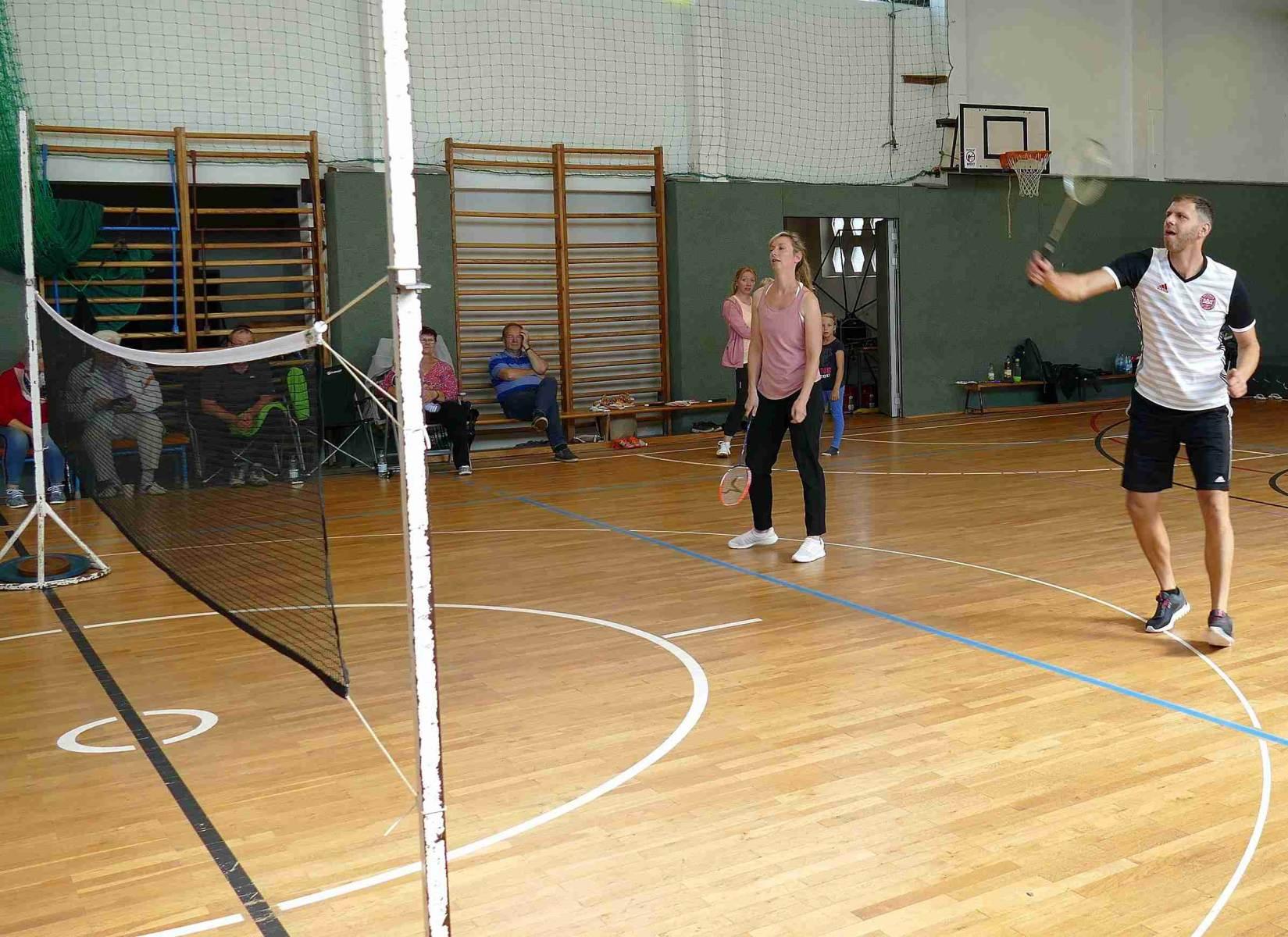 Badminton-2019-59-1