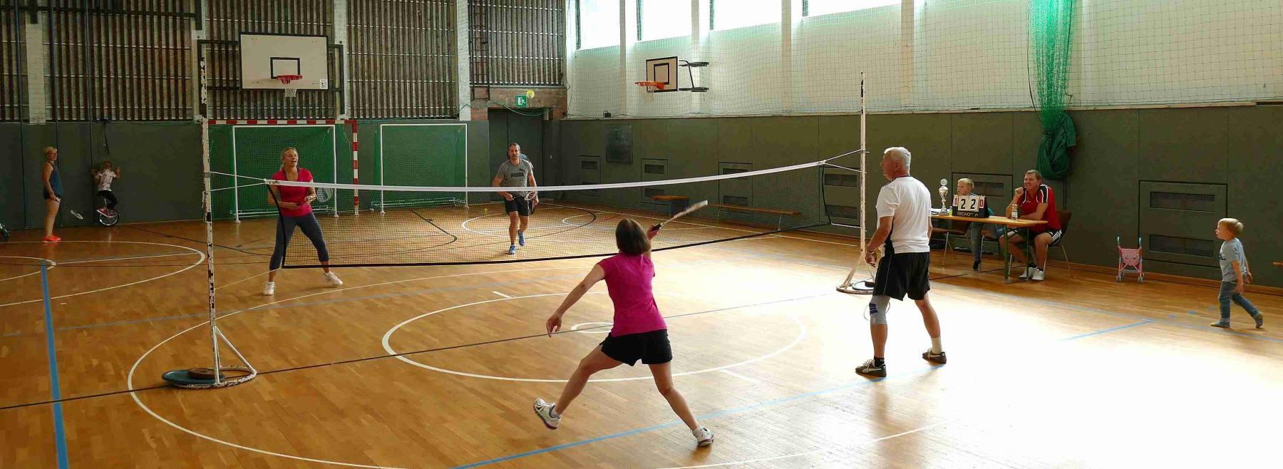 Badminton-2019-87-1