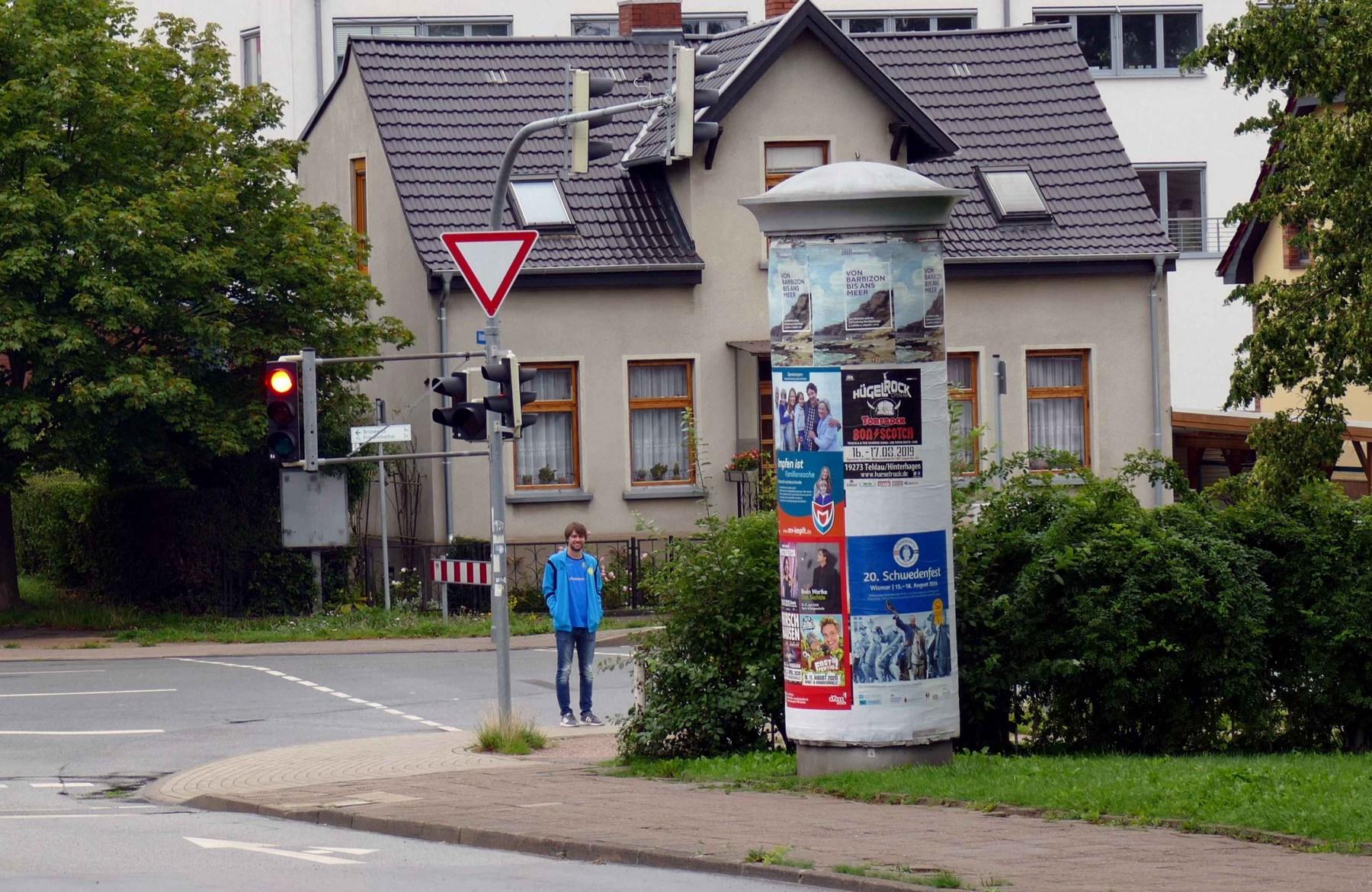 O-RTF-2019-in-Schwerin-10-1