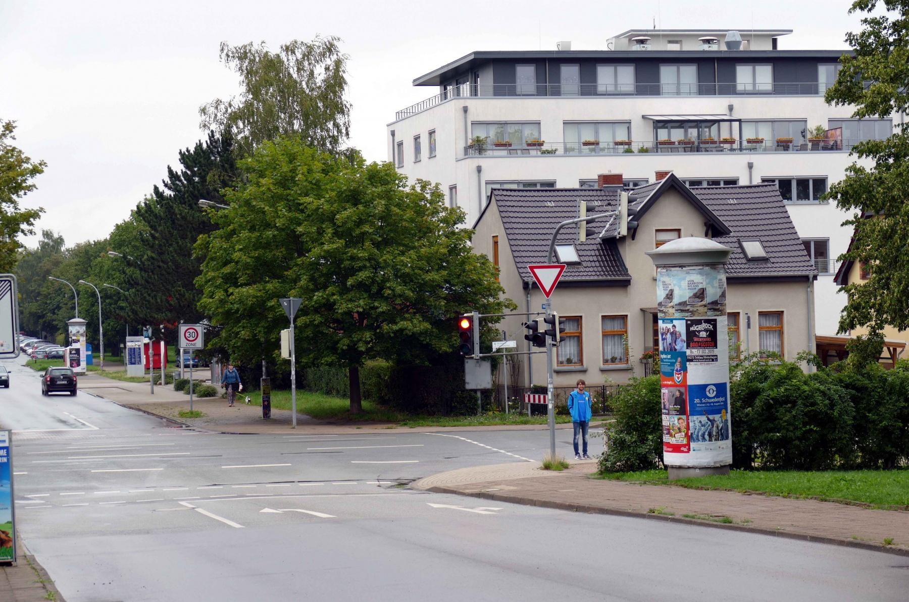 O-RTF-2019-in-Schwerin-10