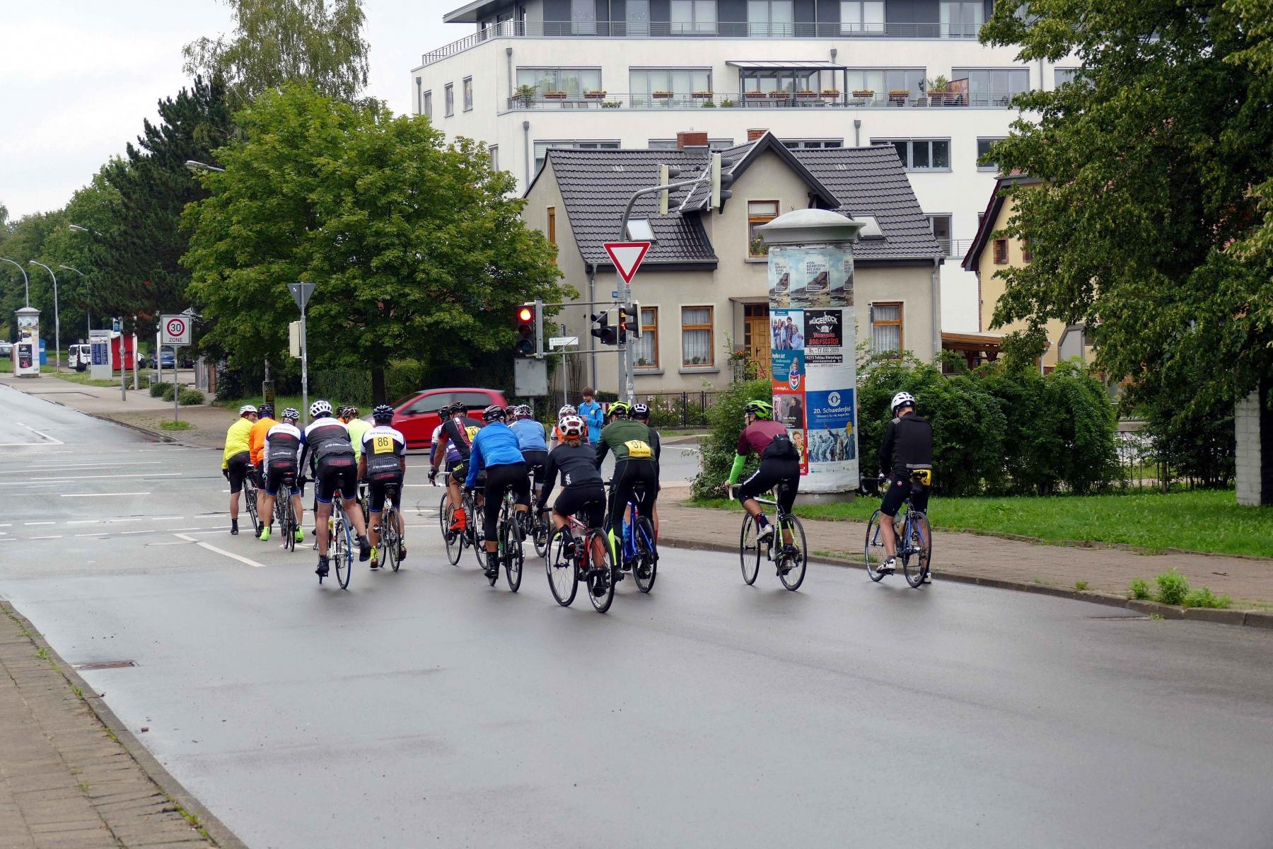 O-RTF-2019-in-Schwerin-18